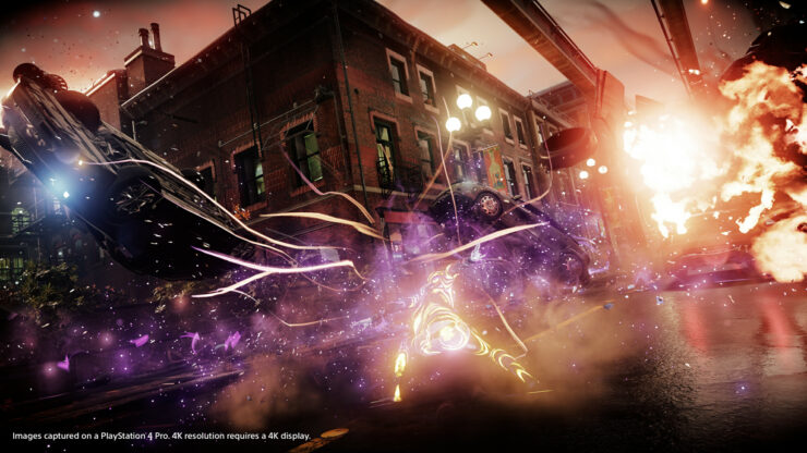 infamous-second-son-1-3