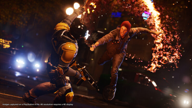 infamous-second-son-12