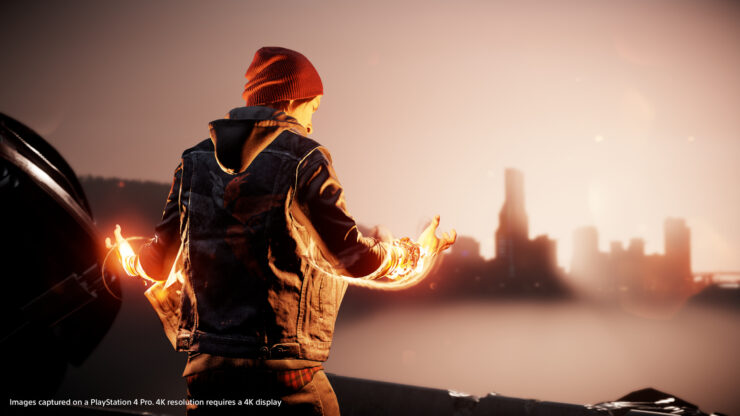infamous-second-son3