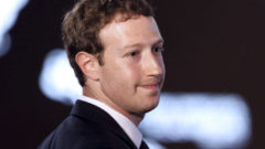mark-zuckerberg-hacked-again