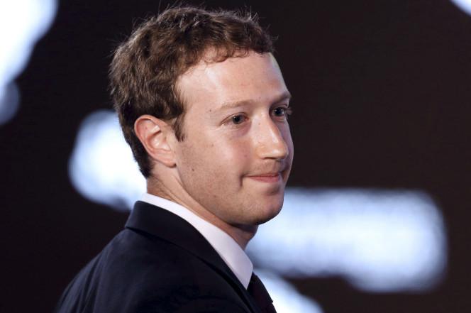 Hackers broke into Zuckerberg's Pinterest account - again