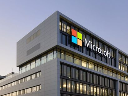 Windows zero-day exploited by Russian spies Microsoft