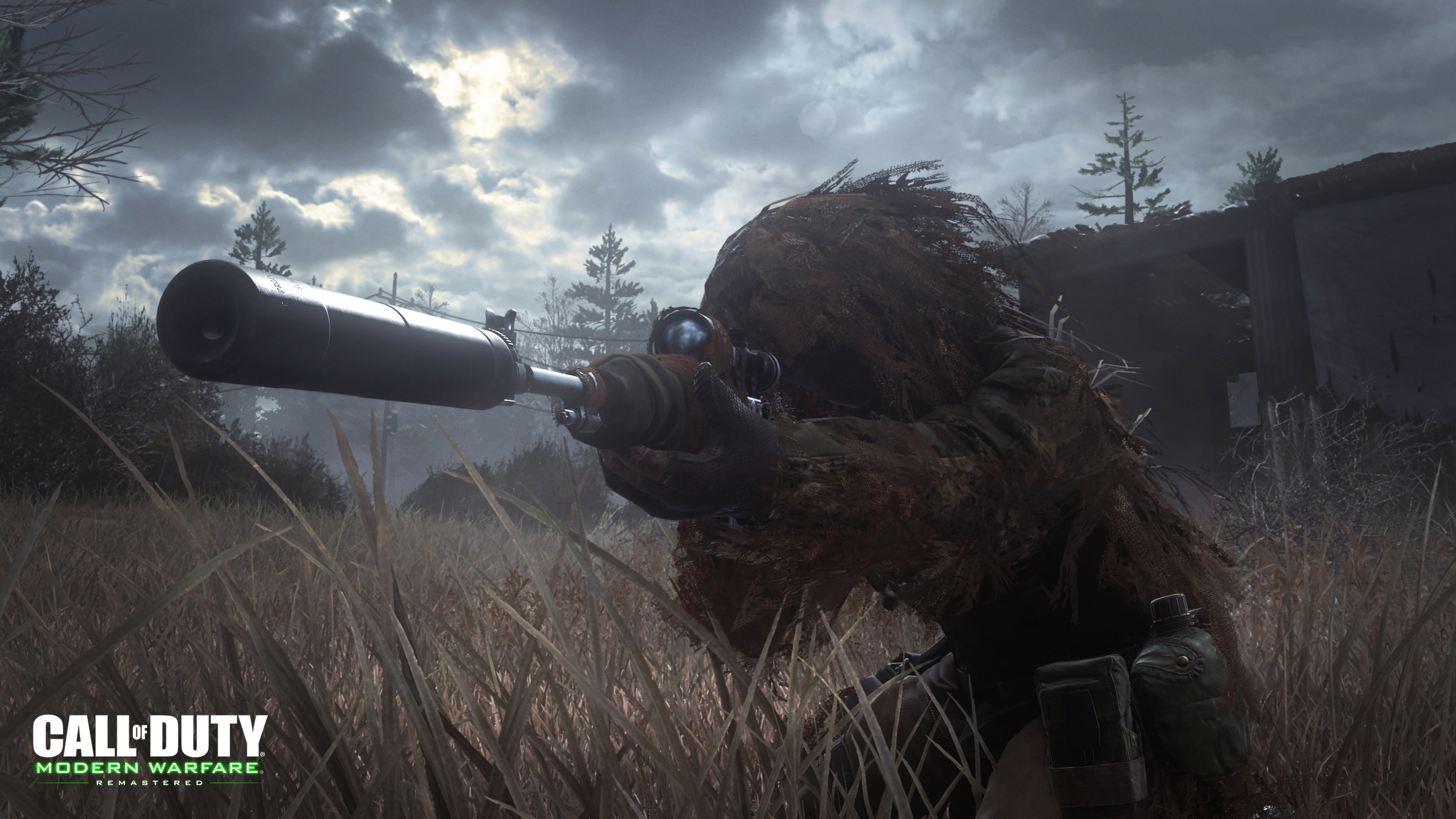 modern_warfare_remastered_sniper