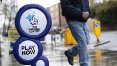 national-lottery-hack