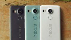 nexus-5x-rom