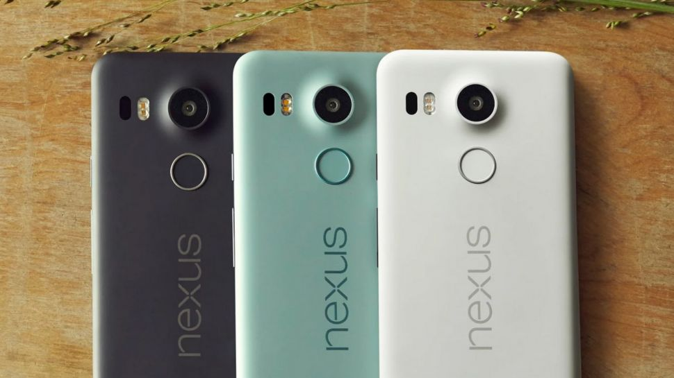 How to Update Nexus 5X to Android 7 1 Based CM14 1 ROM