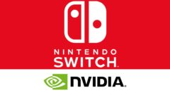 nintendo_switch_nvidia