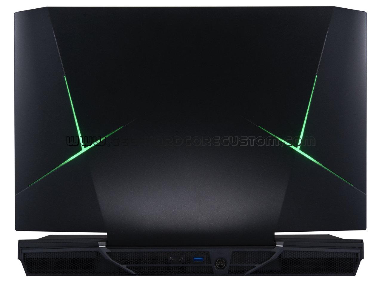 notebook-laptop-gaming-workstation-clevo-p870km1-g-intel-kaby-lake-lga1151-ddr4-nvidia-pascal-gtx-1080-sli-gddr5x-vr-mxm-ess-sabre-2