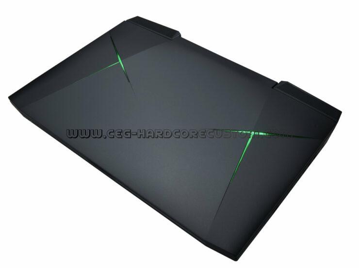 notebook-laptop-gaming-workstation-clevo-p870km1-g-intel-kaby-lake-lga1151-ddr4-nvidia-pascal-gtx-1080-sli-gddr5x-vr-mxm-ess-sabre-3