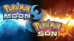 pokemon-sun-pokemon-moon-pokemon-stars