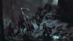 project_wight_concept_art