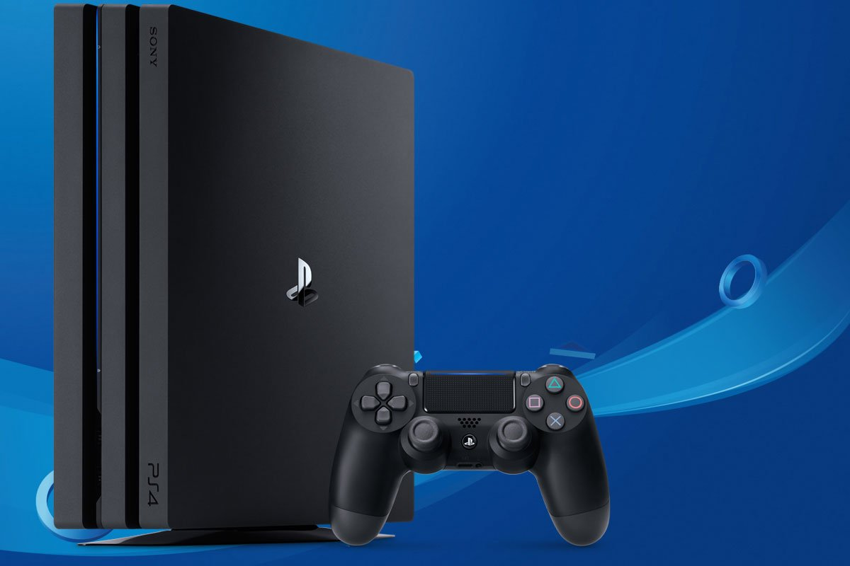 "GameStop Surprised Over ""Aggressive Discounting"" of PS4 Xbox One ..."