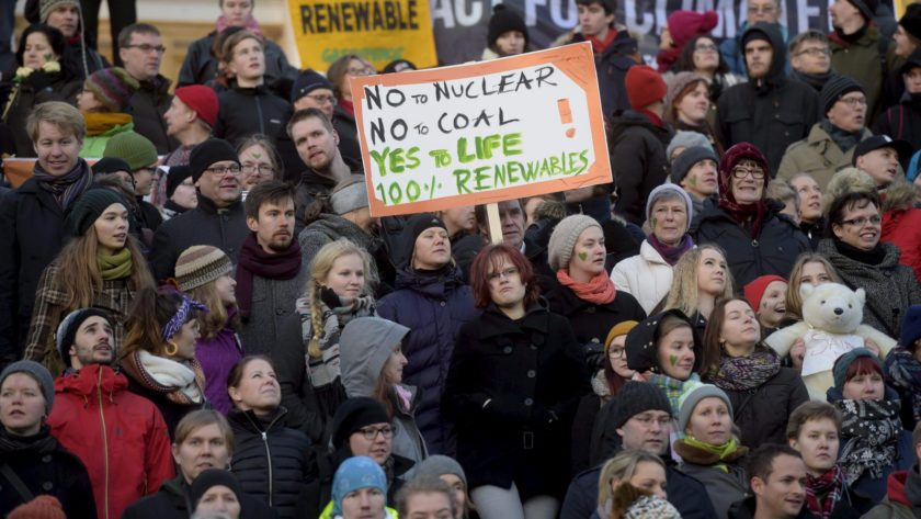 Renewables-Finland