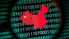 russia-cyber-war