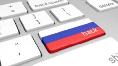 russia-us-cyber-war