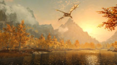 skyrim_special_edition_dragon