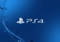 sony-ps4-logo-3