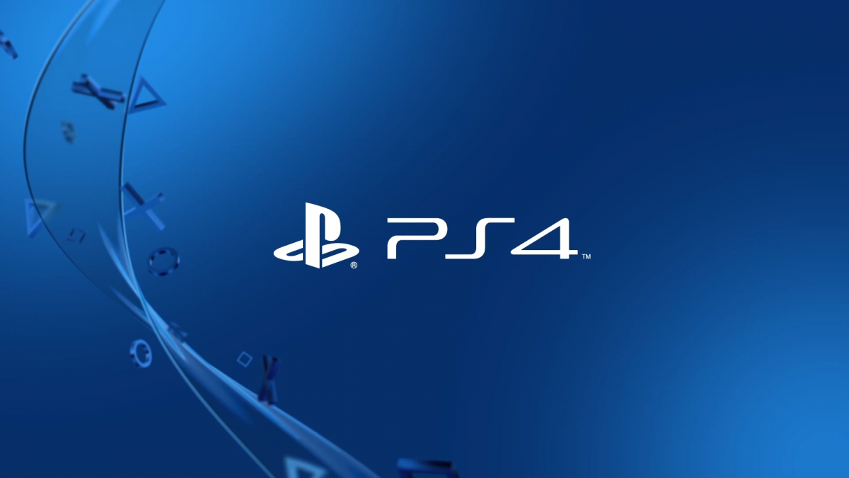New PlayStation 4 Firmware Update 4 55 Has Been Released