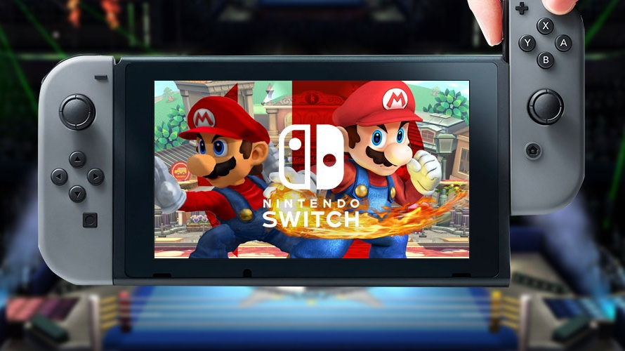 Image result for smash bros switch