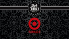 target-black-friday-deals-2