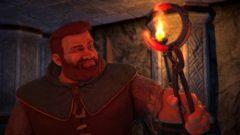 the_dwarves_forging