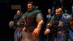 the_dwarves_heroes