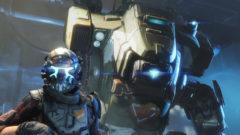 titanfall-2-pilot-titan