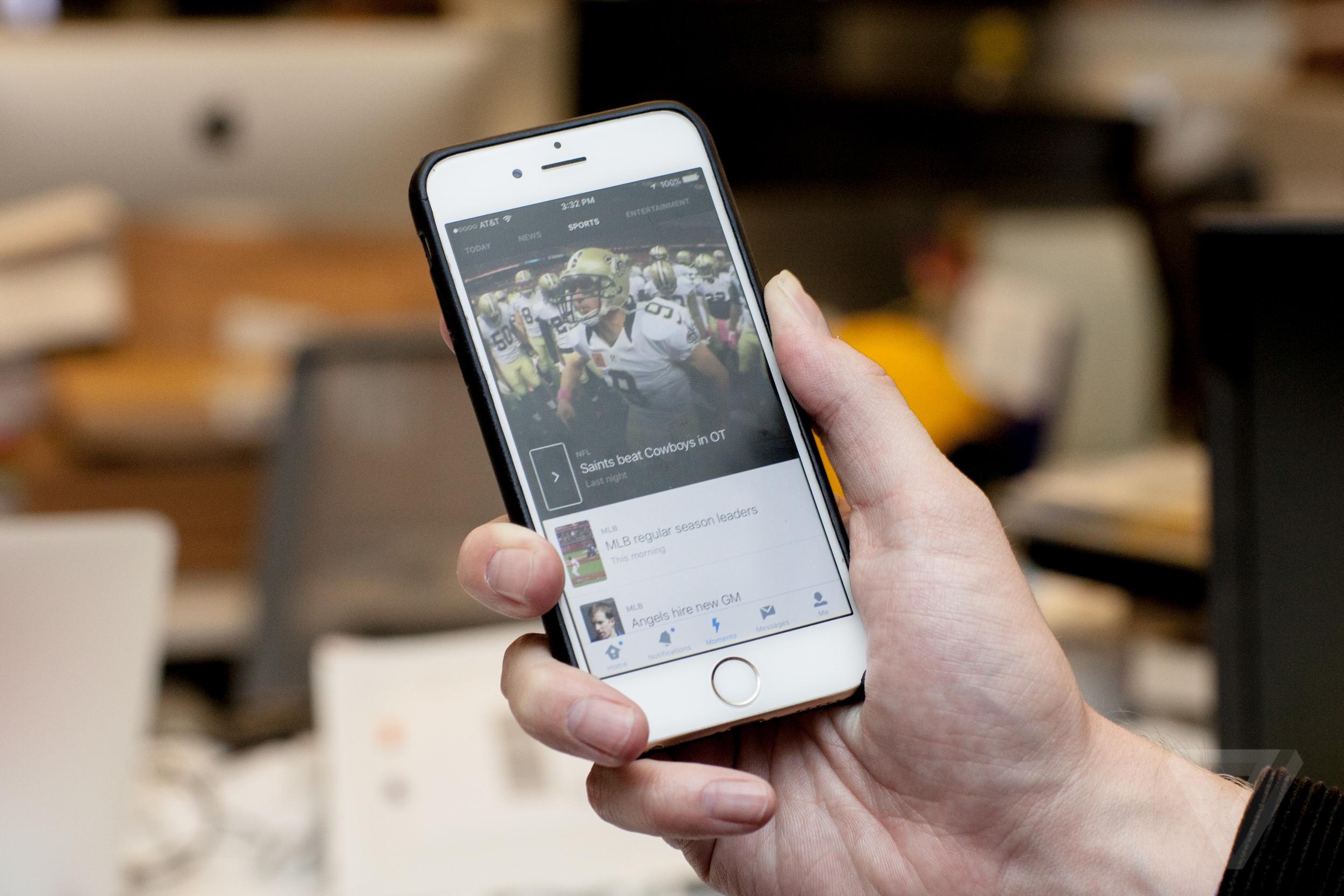 Same Problem Different Platform - Apple Music Account Tweets