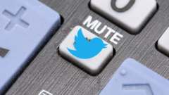 twitter-mute-online-abuse