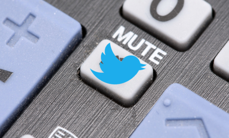 Twitter online abuse