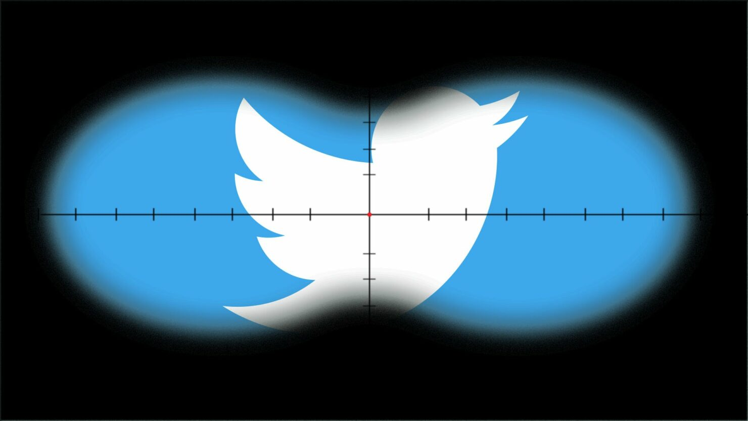 Twitter surveillance tools