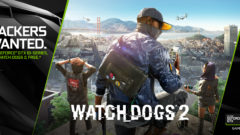 watch-dogs-2-nvidia-geforce-gtx-bundle
