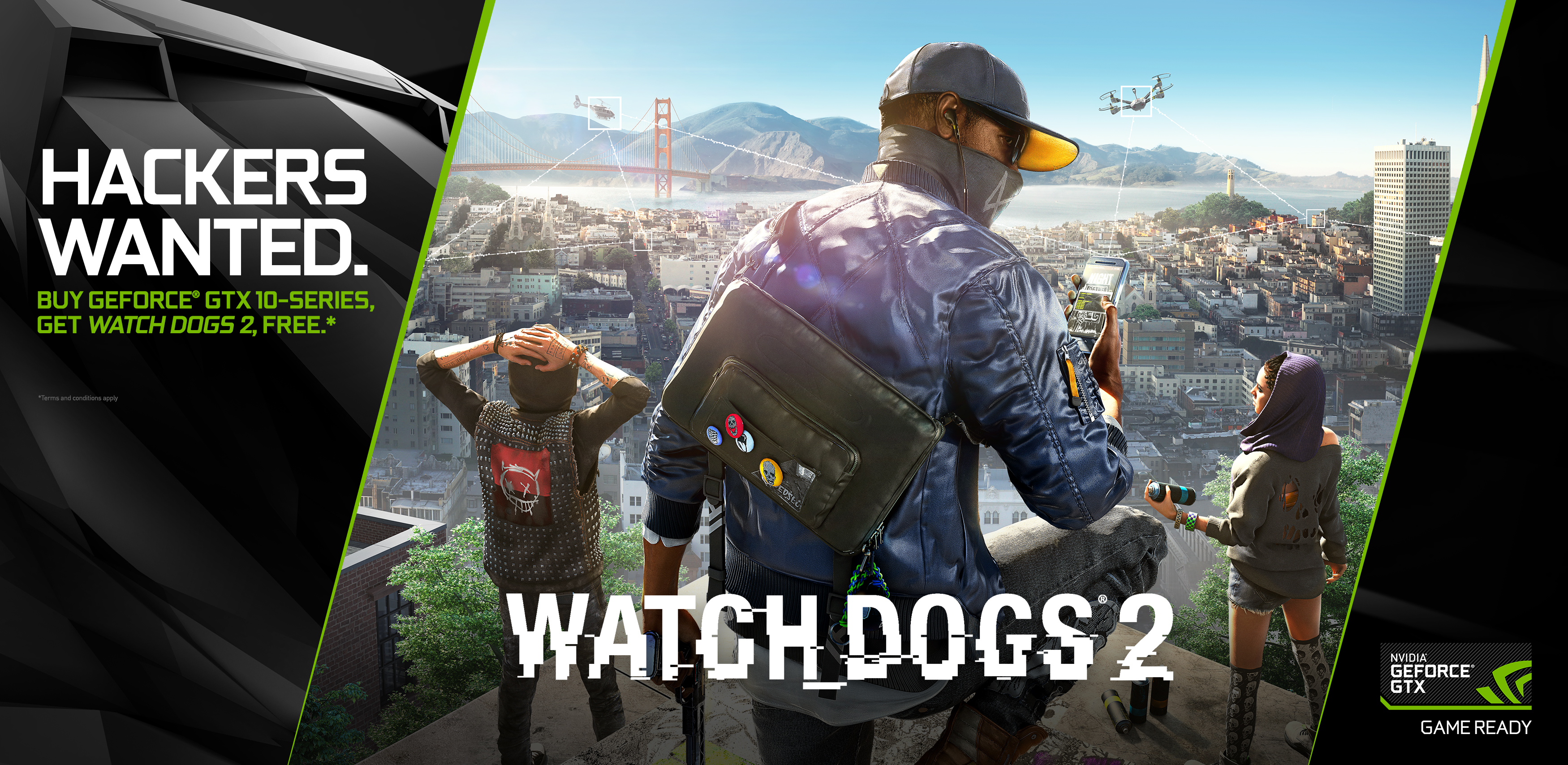 Watch Dogs  How To Buy A Car