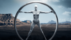 westworld_android