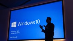 windows-10-28