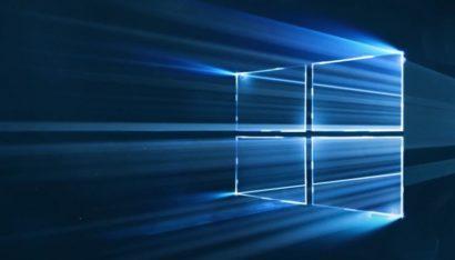 download Windows 10 creators update 15058
