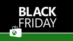 xbox-live-black-friday