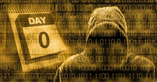 Firefox Tor vulnerability