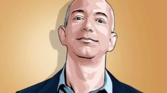 101585584-jeff-bezos-illustration-1910x1000