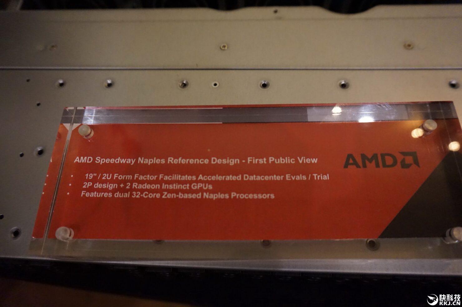amd-naples-zen-platform_2