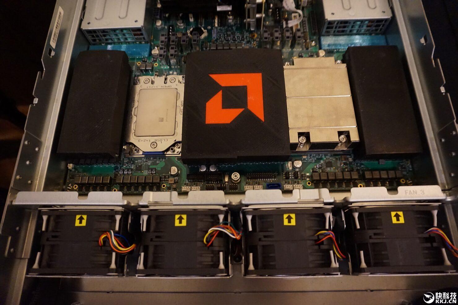 amd-naples-zen-platform_5