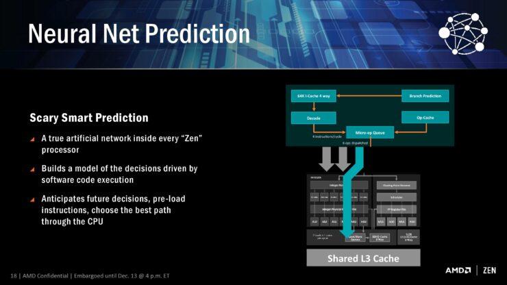 amd-ryzen-zen-cpu_neural-net-prediciton