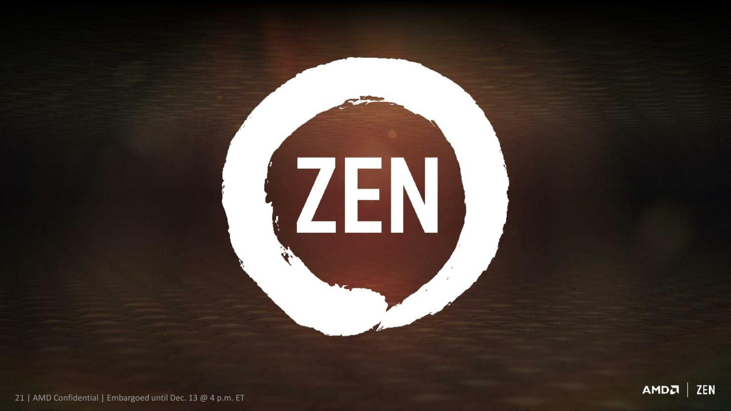 amd-ryzen-zen-cpu_zen