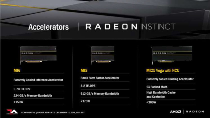 AMD Radeon Instinct_1