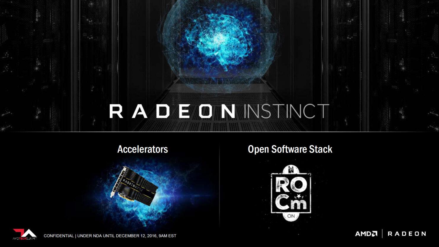 amd-radeon-instinct_4