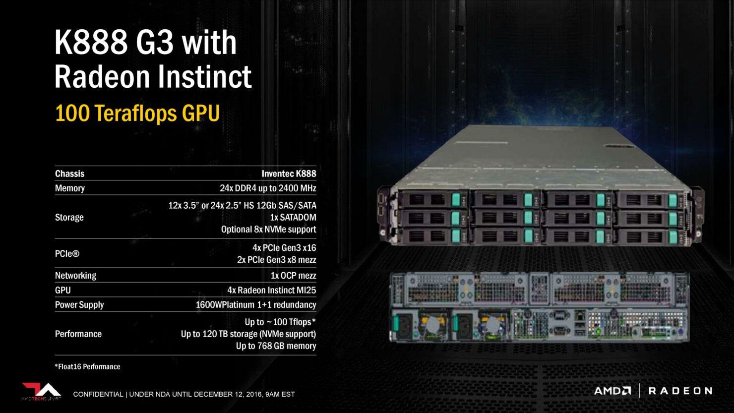 amd-radeon-instinct_server-rack_2