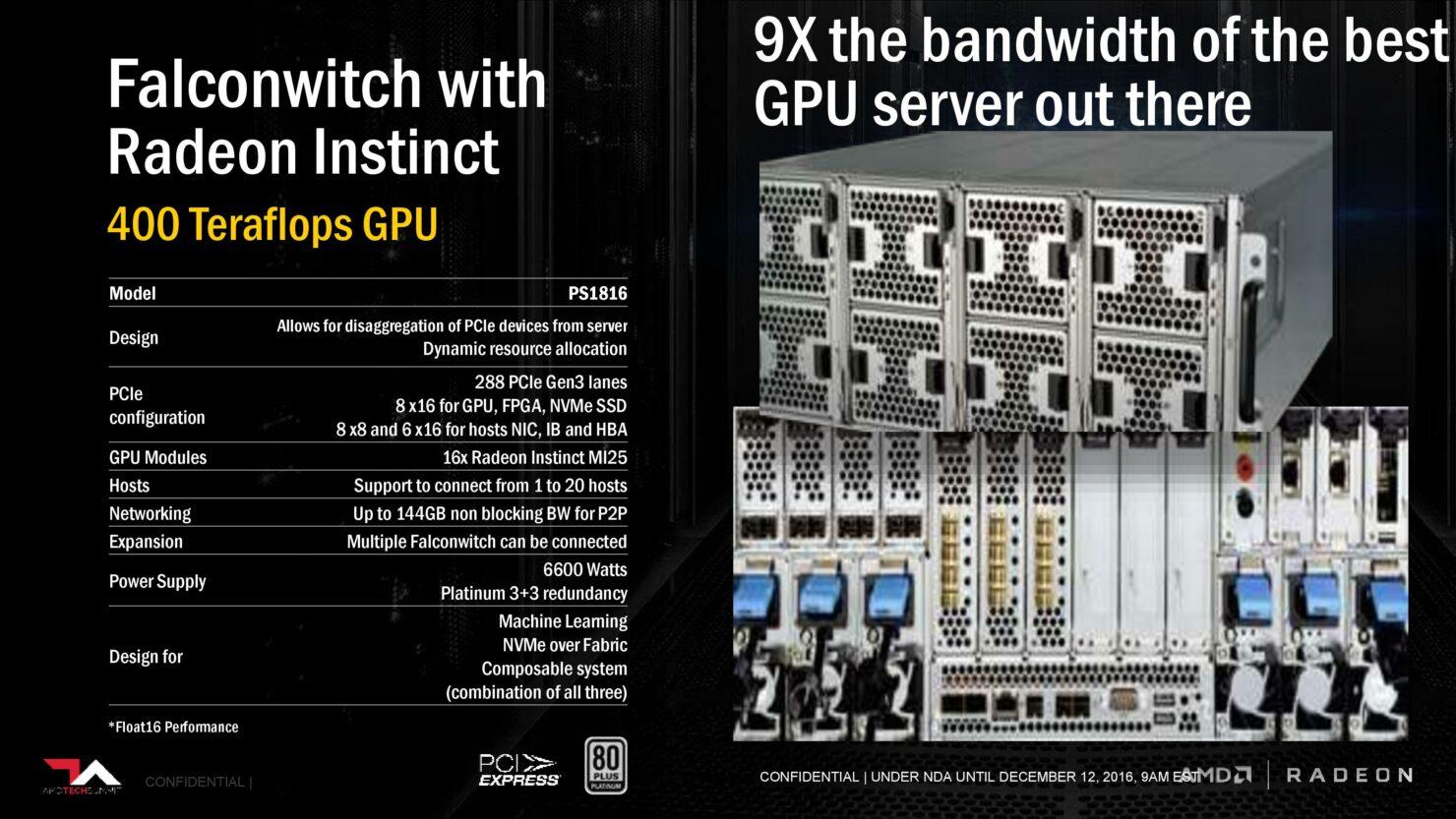 amd-radeon-instinct_server-rack_3