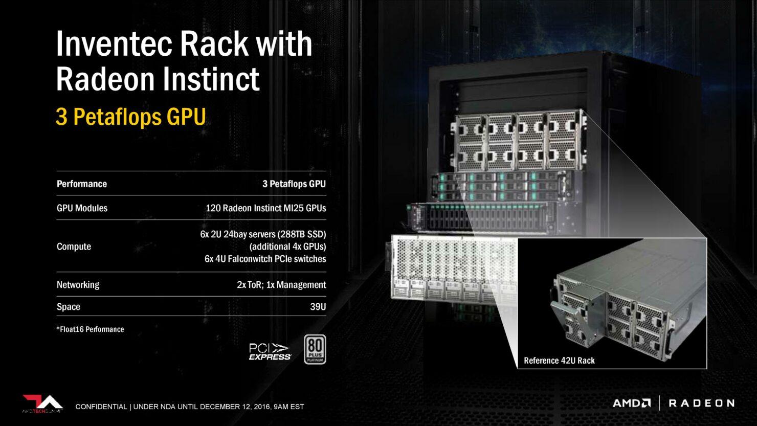 amd-radeon-instinct_server-rack_4