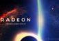 amd-radeon-rtg-feature