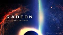 amd-radeon-rtg-feature-wccftech